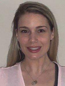 Jennifer Royster