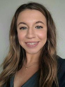 Sarah Otley