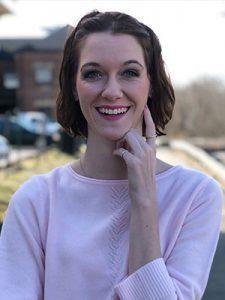 Amanda Kephart