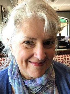 Barbara Kallaur