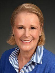 Beth Hodges
