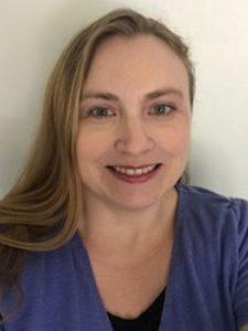 Brandi Berger