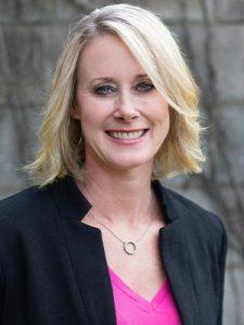 Krista Mooney