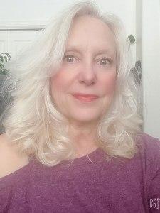 Kristy Pendleton