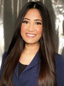 Maddy Khurshid