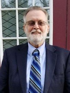 Michael Bartlinski