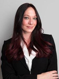 Rachel Cavallaro