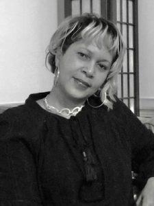 Rasheede Hicks