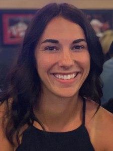 Alexandra Restelli