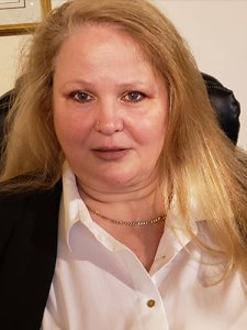 Angela Doyle