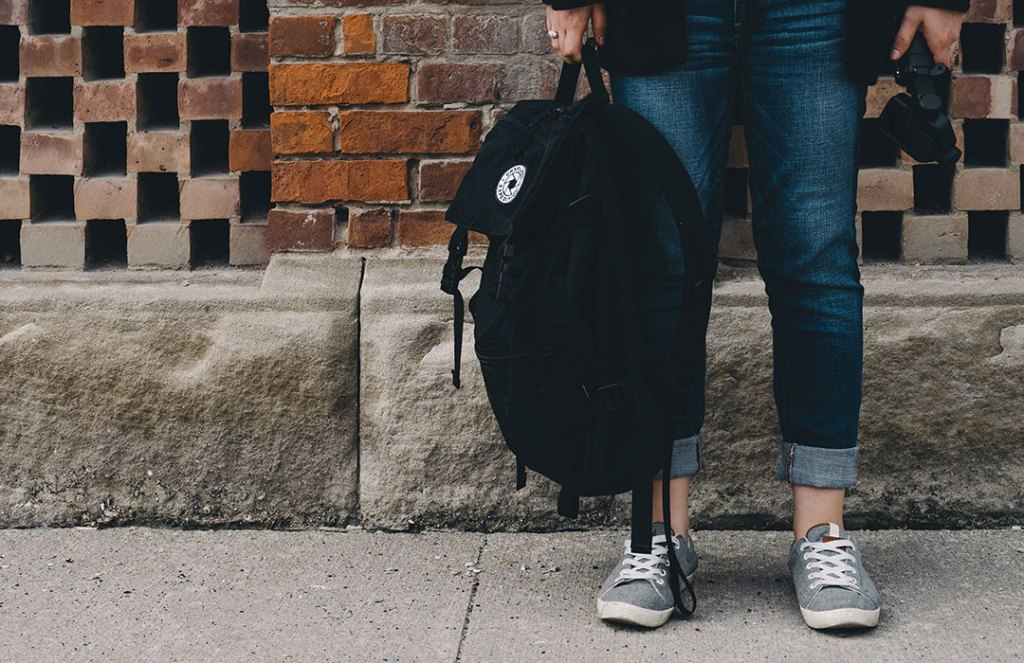 Navigating Adolescents and Substance Use