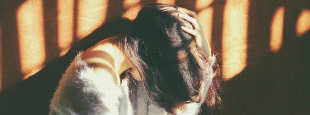 Bristol Bipolar Disorder Therapy