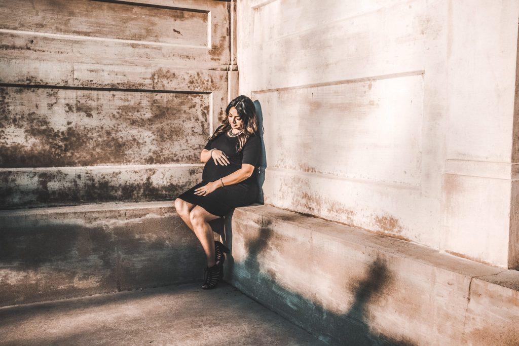 Las Vegas NV Pregnancy and Postpartum Depression Counseling