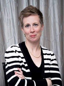 Erin Eaton