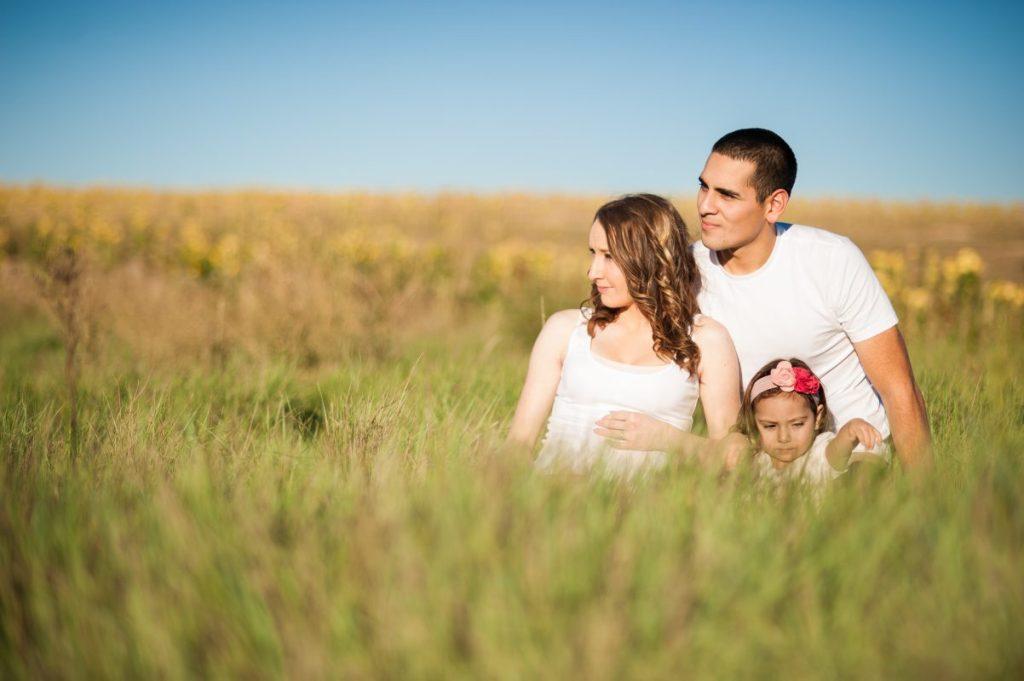Media PA Attachment Base Family Therapy