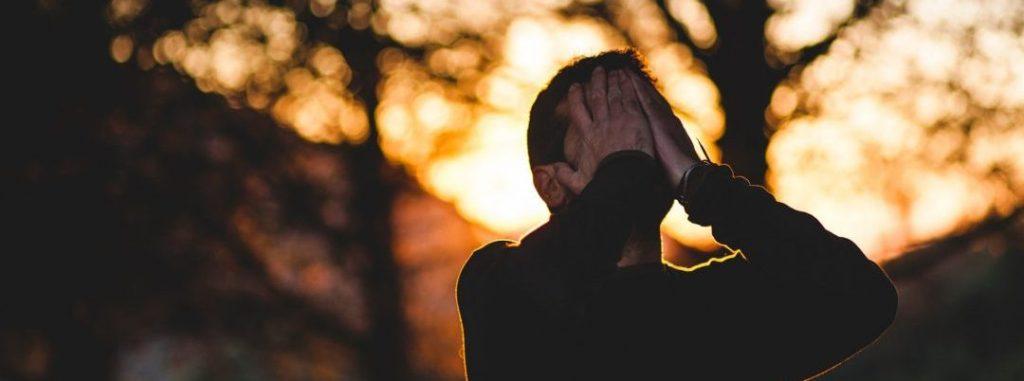 Allentown Panic Attack Disorder
