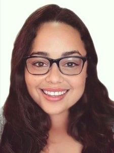 Jannifer Diaz