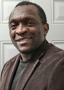Jean-Merimee Kouagheu