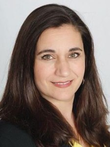 Laura Bucco Gerks