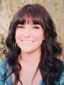 Lauren Matesich