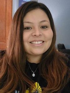 Maricela Mergy
