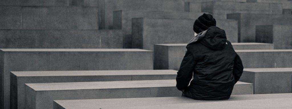 Christiansburg Emotional Abuse Counseling