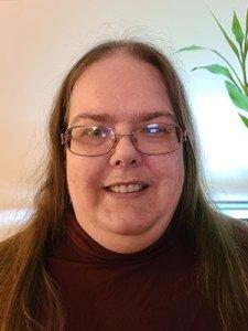 Nicole Shetka