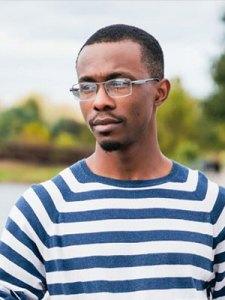 Oladipo Adedeji
