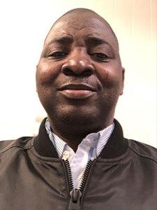Oluwaseyi Soetan