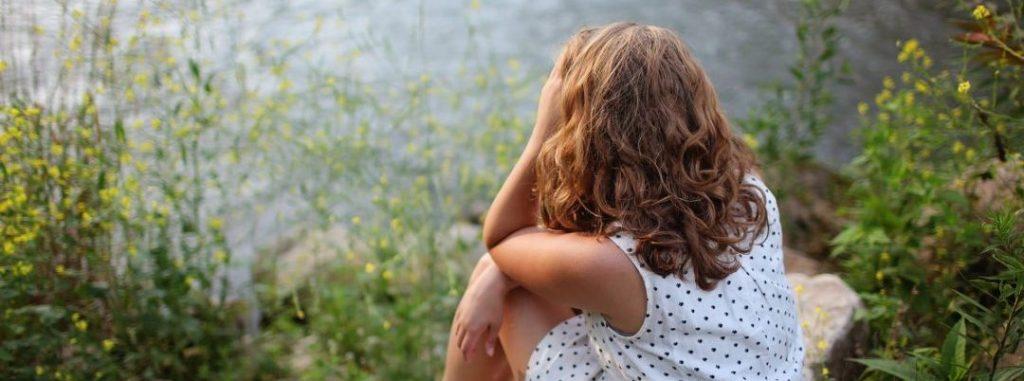 Alpharetta Emotional Abuse Counseling