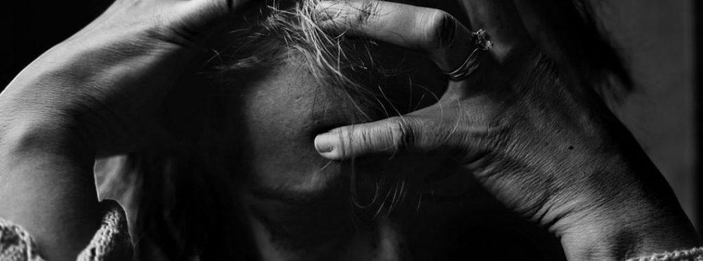 Las Vegas NV Sexual Abuse Counseling
