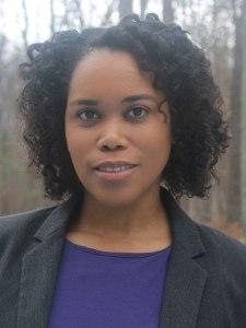 Sarah Brant-Rajahn