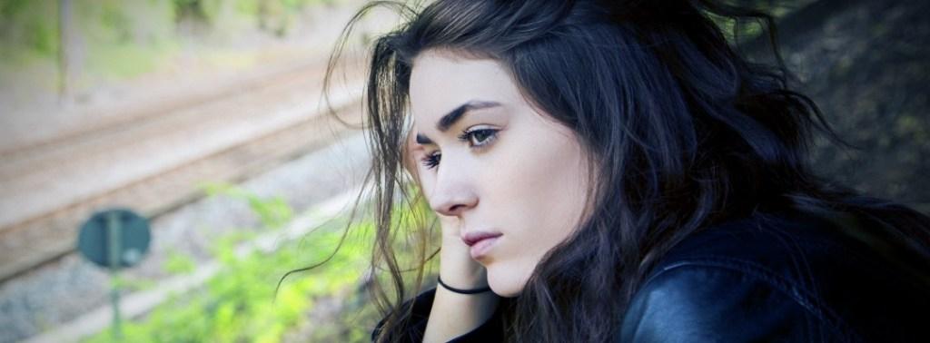 Media PA Social Anxiety Disorder Therapy