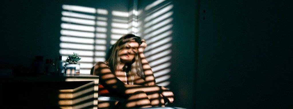 Alpharetta Insomnia Counseling