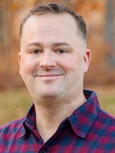 Doug Crook