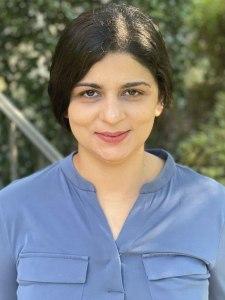 Payal Khanna