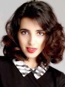 Sadira Persaud
