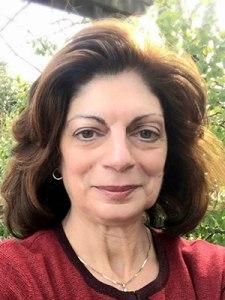 Carol Massoud-Leroy