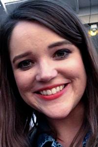 Megan Pruett