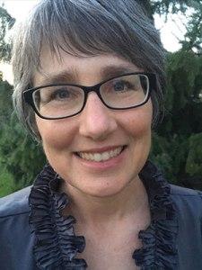 UlrikeErika Martin