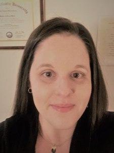 Wendy Wasserstrom