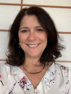 Audrey Furkart
