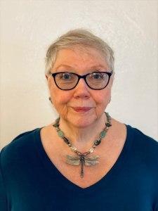 Carol Whitescarver