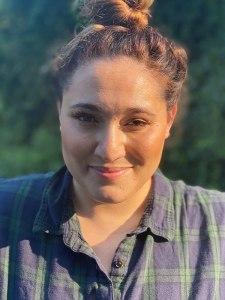 Esther Schwartz