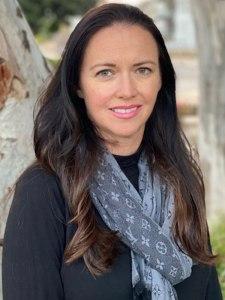 Jennifer Biton