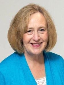 Linda Turnure