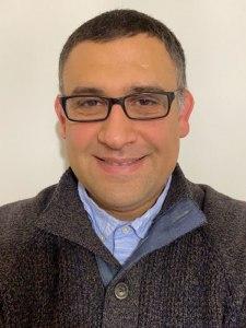 Erfan Badr