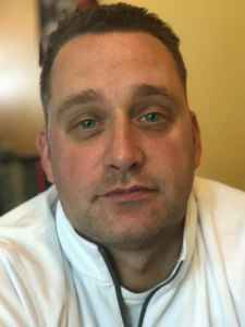 Jay Weidner