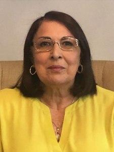 Karen Todaro