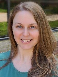 Lauren Emhe
